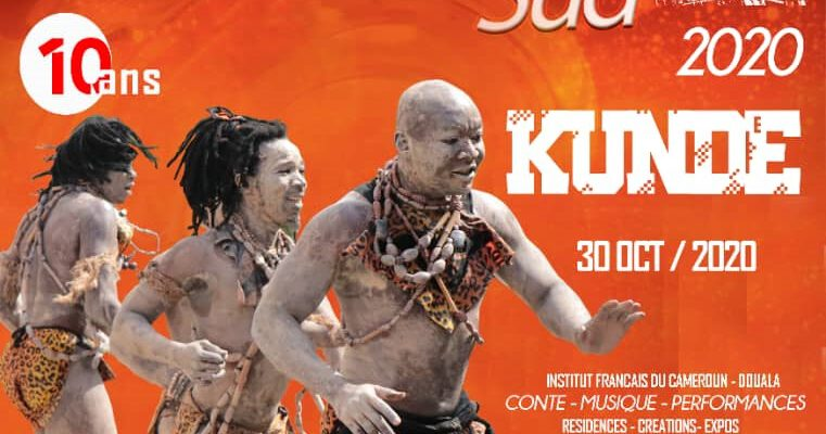 Festival Quartier Sud 2020 : au rythme du covid 19