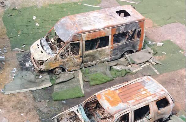 Insécurité : les autorités administratives ignorent une attaque à British Isles School à Douala