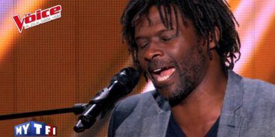 Scène : Emmanuel Djob en concert au Cameroun