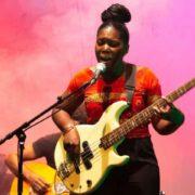 La 8ème édition du Festival International Quartier Sud s'est achevée le week-end dernier sur de bonnes notes de musique
