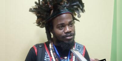 Danseur, chorégraphe, Zora Snake est le Directeur artistique du Festival de mouvements, danses et performances (Modaperf). Qui se déroule du 12 au 22 novembre 2020 à Douala, Dschang et Yaoundé. Dans cette interview accordée à La Voix Du Koat, Zora Snake parle de son art, ses péripéties, son évolution et de l'événement en cours.