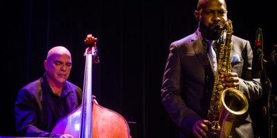 Jean Jacques Elangue : «La musique africaine est détournée par une dictature du marché»