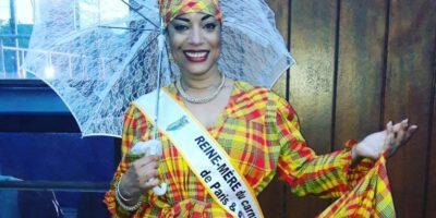Liliana Anguissa «Créer un carnaval pour redorer l'image du Cameroun»