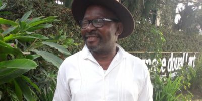 Après 15 ans d'inactivité, Vincent Ndoumbe, réalisateur mythique de la Crtv revient avec un documentaire original sur la ville de Douala et son fleuve Wouri.
