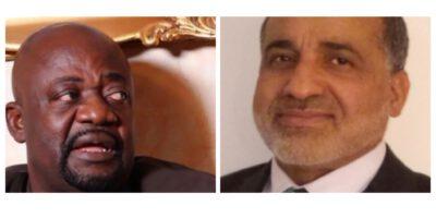L'Union des fédérations africaines de Karaté a radié à vie le désormais ex président de la Fédération camerounaise de Karaté, ainsi que plusieurs de ses collaborateurs.