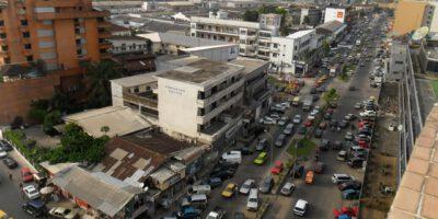 Le budget de la communauté urbaine de Douala, voté ce lundi 14 décembre 2020, est essentiellement axé sur le développement économique et la protection de l'environnement