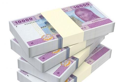 Depuis la survenue des premiers cas sur le sol camerounais et le protocole sanitaire qui s'en est suivi, le pays a engrangé des bénéfices de l'ordre du milliard. Evocations