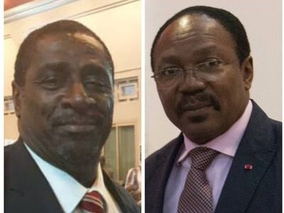 Suite à une procédure engagée par la Mairie de Douala, actionnaire minoritaire de la Smid S.A, une escouade de policiers a assiégé les bureaux de la structure. De quoi inquiéter les investisseurs.