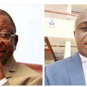 Le Président exécutif national du Réseau national des consommateurs du Cameroun (RNC), Francis Hervé Eyalla Saba explique dans cette diatribe parvenue à notre rédaction, pourquoi le ministre Magloire Mbarga Atangana ne peut pas protéger le consommateur