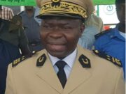 Benjamin Mboutou a jusqu'à soixante-douze heures pour rouvrir le siège de la Smid, fermé depuis le 12 février 2021.