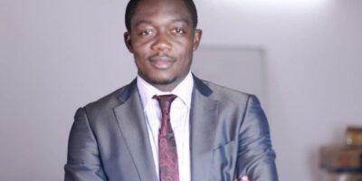 Cameroun: Paul Biya nomme un jeune de 39 ans DG de la Sonamines