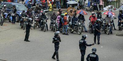 Insécurité/Douala: encore une agression