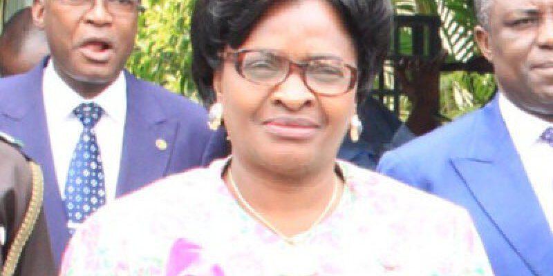 La disparition de Jacqueline Koung à Bessike vient s'ajouter à celle d'Adoum Gargoum