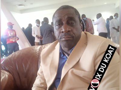 Un arrêté du 17 mai 2021 signé du maire de la ville au sein de la Communauté Urbaine de Douala, porte création d'une Régie autonome foncière et Domaniale à la CUD