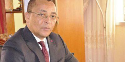 Cyrus Ngo'o est attendu au Tribunal Criminel Spécial, pour y être entendu, le mercredi 18 août 2021, à 10h.