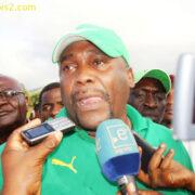 Championnat Elite 1 : l'Union de Douala en deuxième division