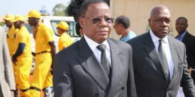 Obsèques de Penda Ekoka: Maurice Kamto et ses militants persona non grata