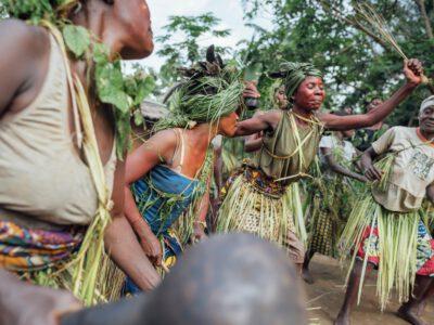 Populations autochtones: la Cdhc appelle au respect de leurs droits