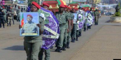 Crises sécuritaires et extrémisme violent au Cameroun : rien de spontané