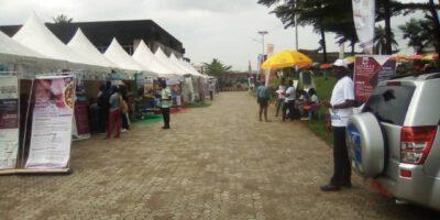 Enseignement: l'Université de Douala s'ouvre au public