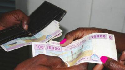 Corruption au Cameroun: le secteur de transport routier tient la palme d'or